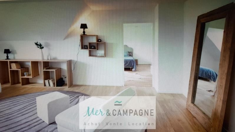 Vente appartement Fort mahon plage 435 000€ - Photo 5