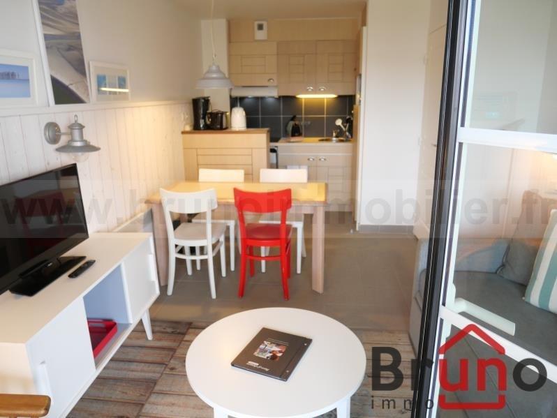 Sale apartment Le crotoy 144900€ - Picture 8