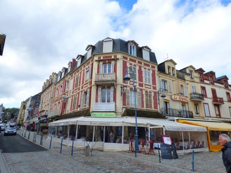 Vente appartement Villers sur mer 124900€ - Photo 5