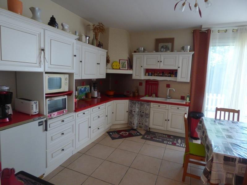 Sale house / villa Mazamet 290000€ - Picture 2