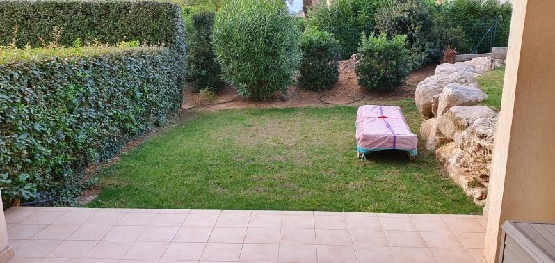 Vente appartement Les issambres 450 000€ - Photo 8