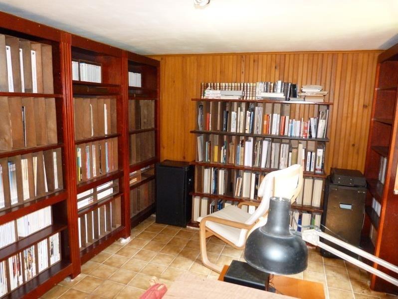 Vente maison / villa Chatillon coligny 35000€ - Photo 6