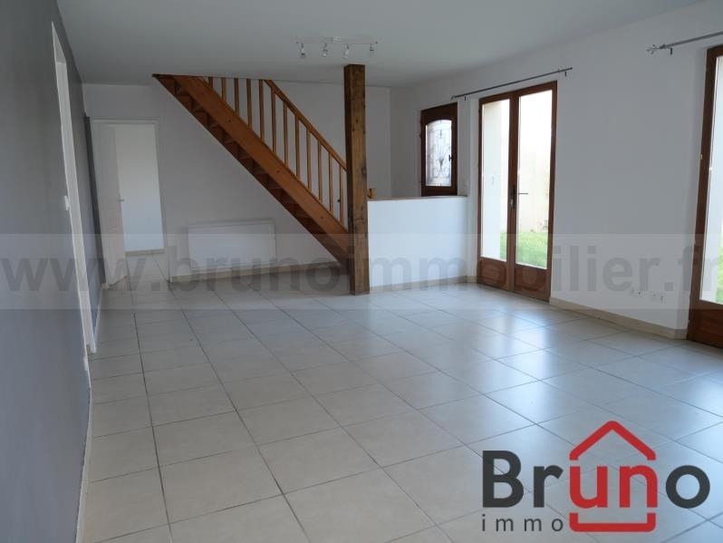 Vente maison / villa Le crotoy 314 500€ - Photo 3