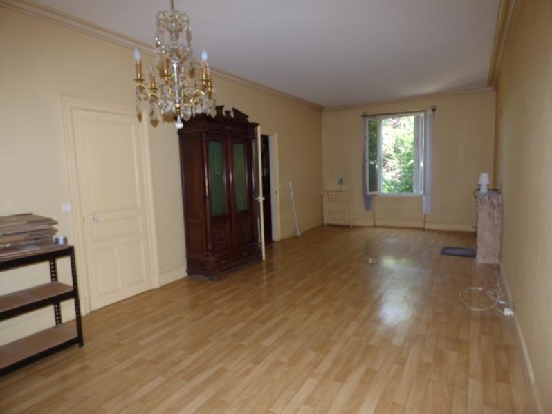 Vente maison / villa Mazamet 268000€ - Photo 4