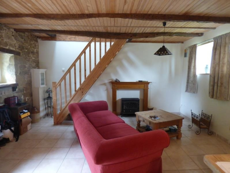 Sale house / villa Louargat 205 500€ - Picture 3