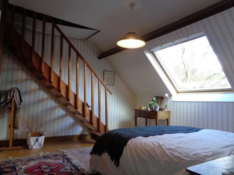 Vente maison / villa Limours 412000€ - Photo 8