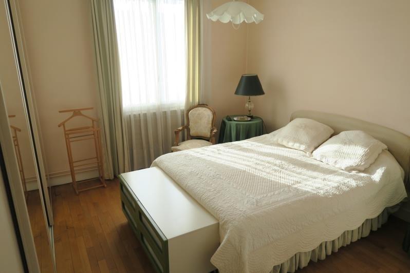 Sale house / villa Verrieres le buisson 850000€ - Picture 8