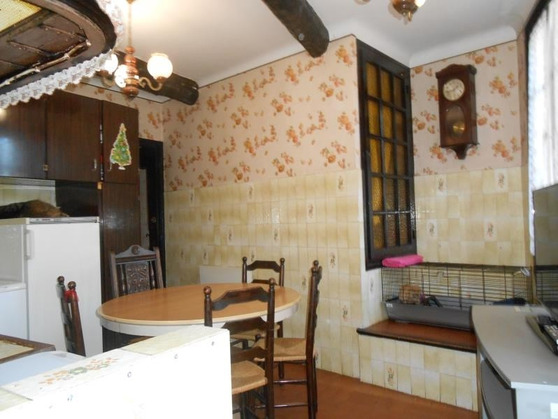 Vente maison / villa Vallauris 460 000€ - Photo 5