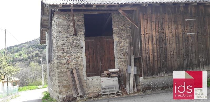 Verkoop  huis Arvillard 160000€ - Foto 3