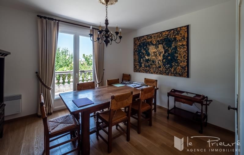 Vendita casa Cambon d'albi 349500€ - Fotografia 3