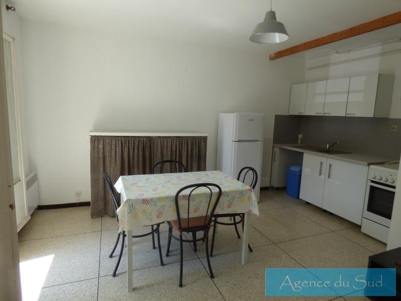 Vente appartement La ciotat 159000€ - Photo 3