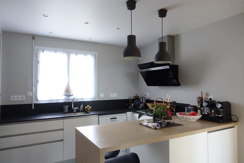 Vente de prestige maison / villa Brest 378000€ - Photo 2
