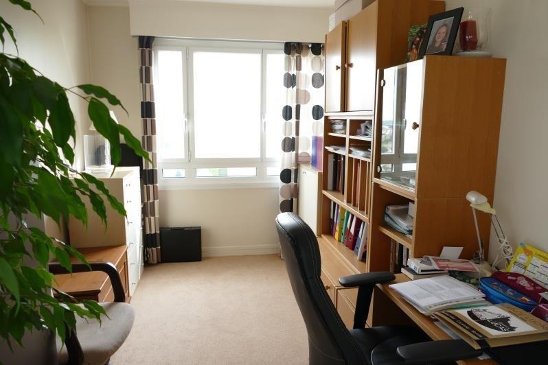 Vente appartement Verrieres le buisson 269000€ - Photo 5
