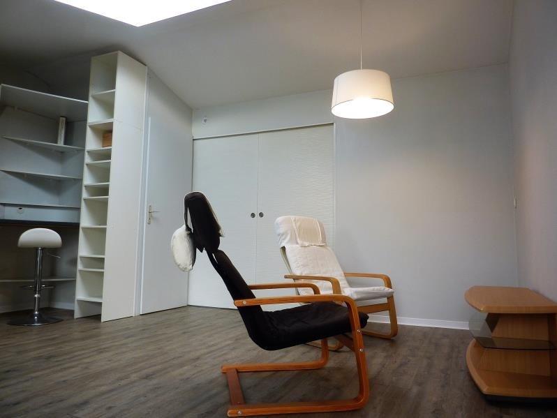 Vente appartement Dolus d oleron 131500€ - Photo 5