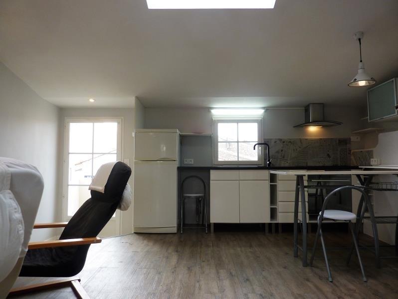 Vente appartement Dolus d oleron 131500€ - Photo 3