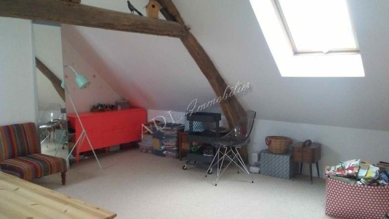 Vente maison / villa Saint leu d'esserent 331000€ - Photo 9