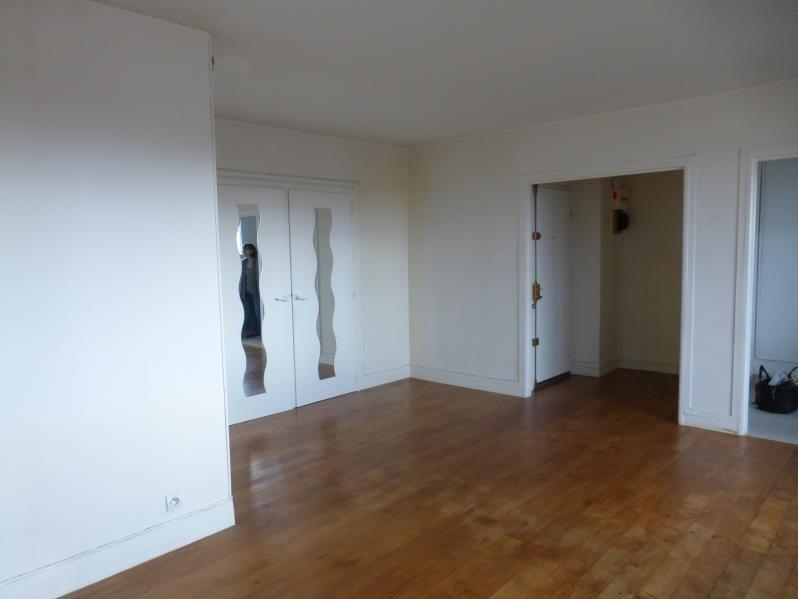Vente appartement Gagny 175000€ - Photo 8