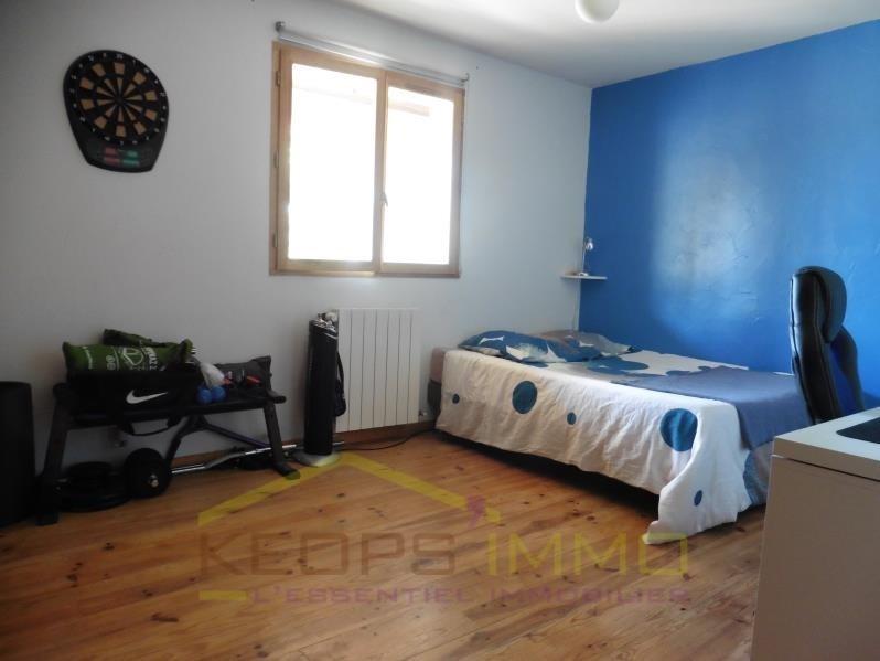 Sale apartment Castries 287000€ - Picture 4