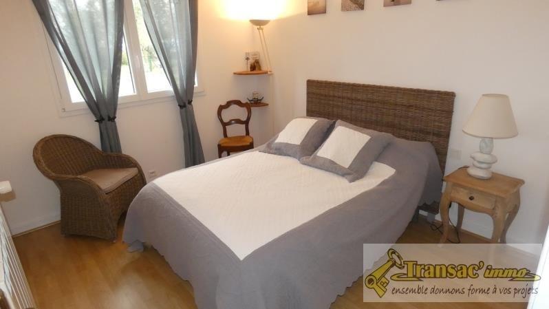 Sale house / villa Courpiere 299000€ - Picture 6