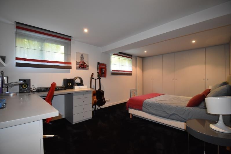 Deluxe sale house / villa Merignac 1190000€ - Picture 10