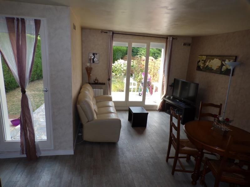 Vente maison / villa Montigny le bretonneux 399000€ - Photo 3