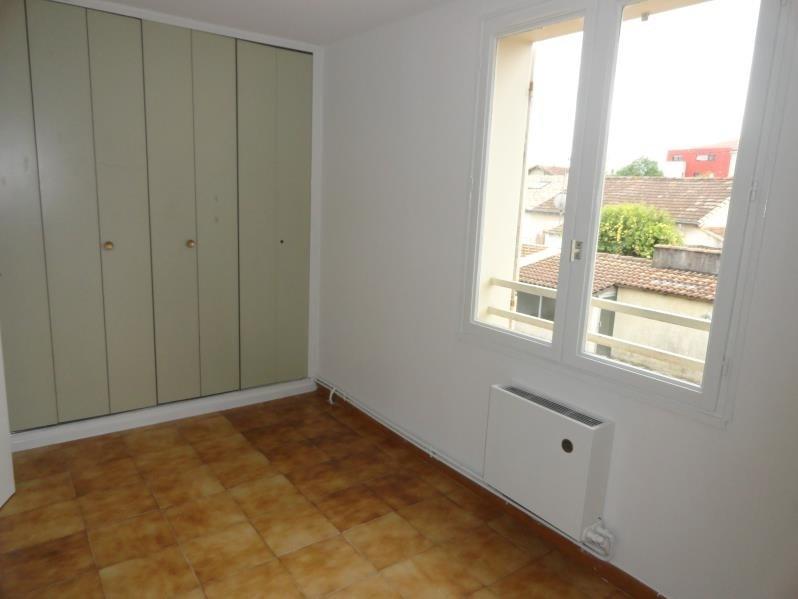 Venta  casa Lunel 215000€ - Fotografía 5