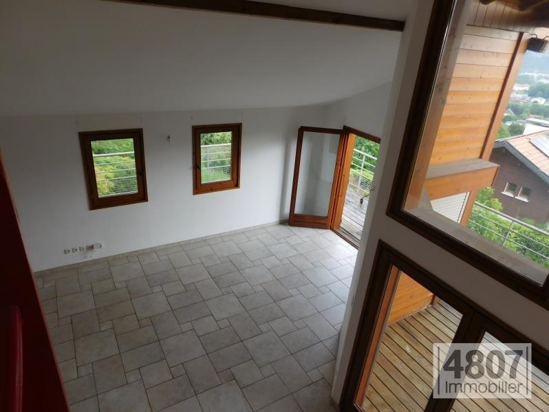 Location maison / villa Bonneville 1405€ CC - Photo 10