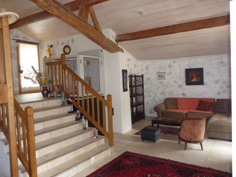 Deluxe sale house / villa Puymirol 420 000€ - Picture 3