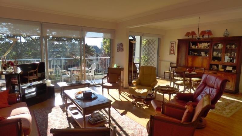 Vente appartement Nantes 385000€ - Photo 3