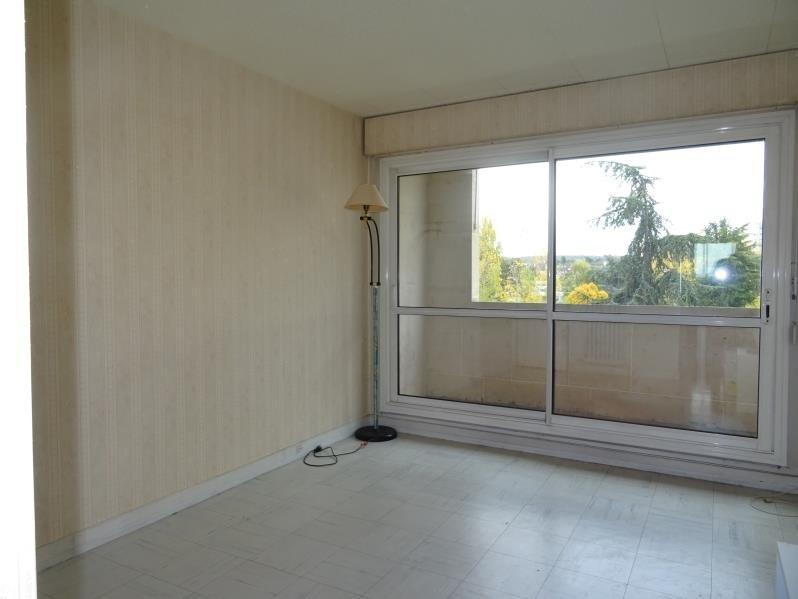 Sale apartment Le pecq 239000€ - Picture 4
