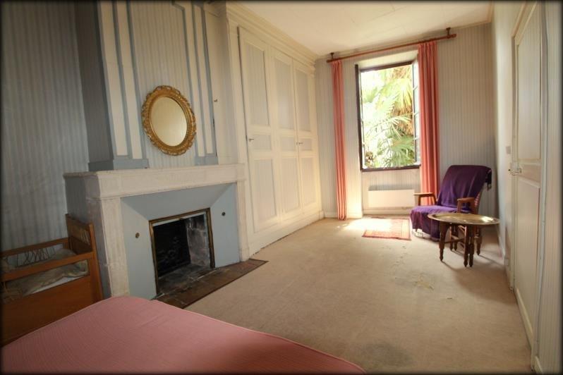 Vente maison / villa Marans 300000€ - Photo 9
