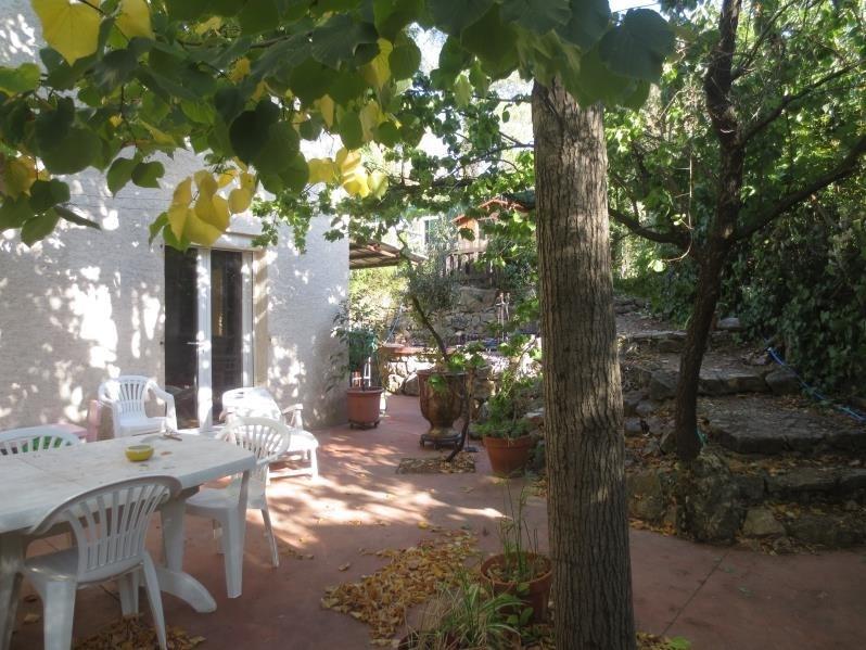 Verkoop van prestige  huis Montpellier 1000000€ - Foto 5