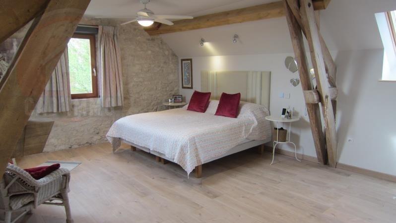 Vente maison / villa Cuneges 496500€ - Photo 6