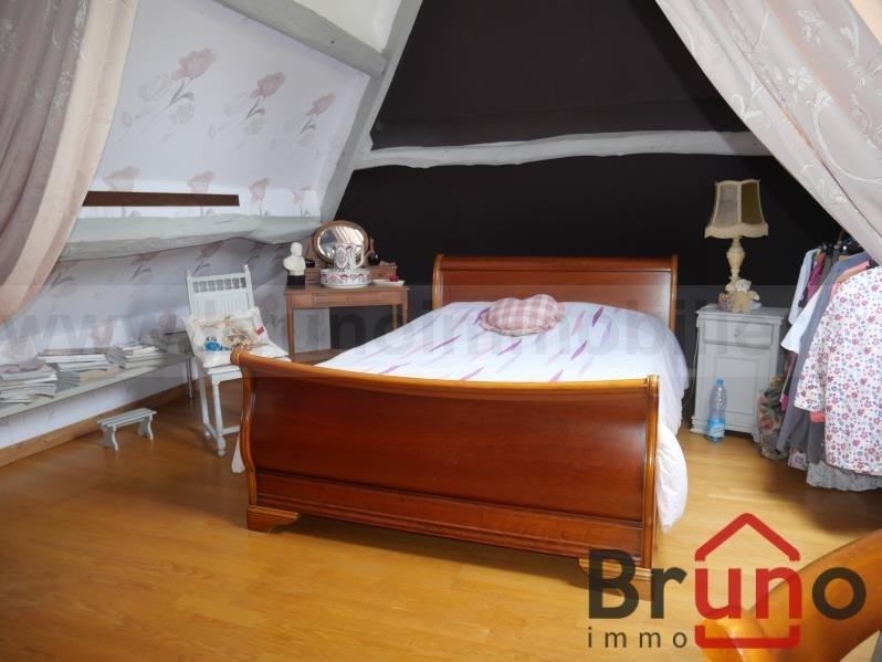 Sale house / villa Lamotte buleux 282000€ - Picture 9