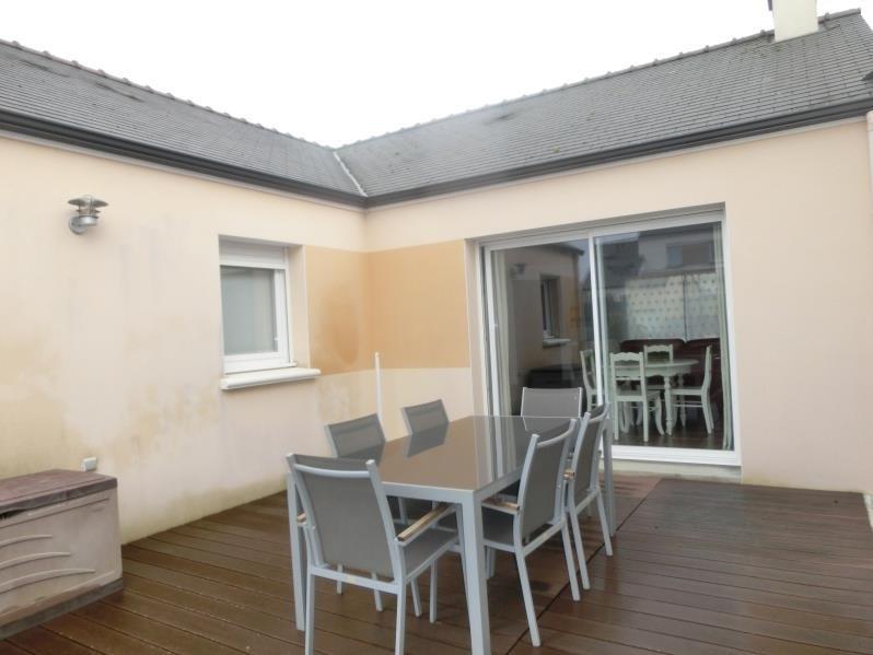 Vente maison / villa Sainte luce sur loire 344700€ - Photo 10