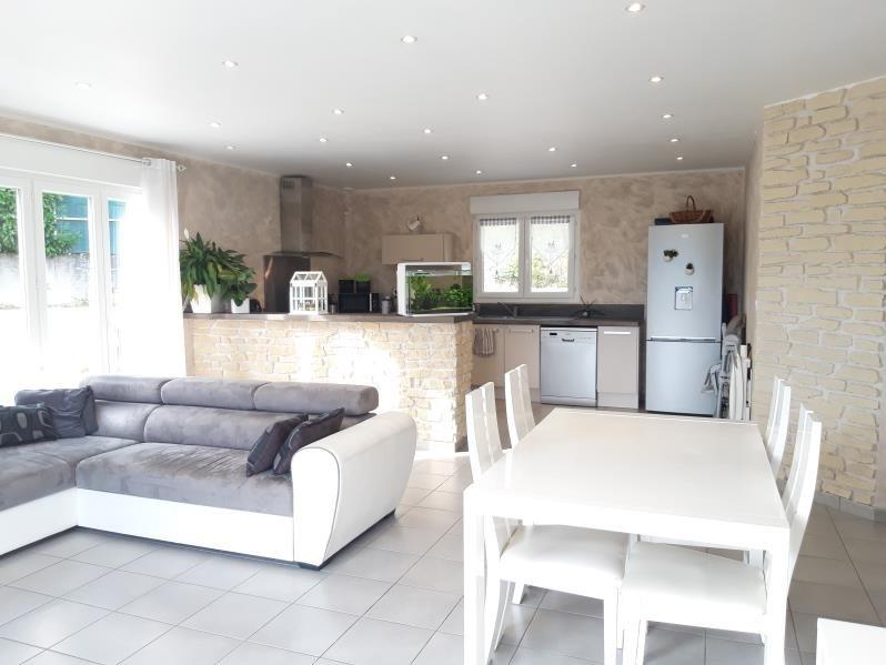 Vente maison / villa Artemare 213000€ - Photo 3