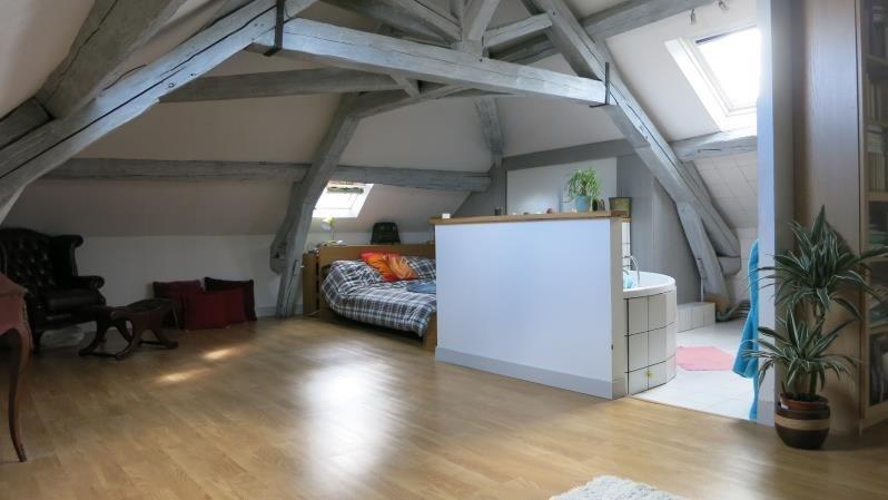 Sale house / villa Crecy la chapelle 327500€ - Picture 5