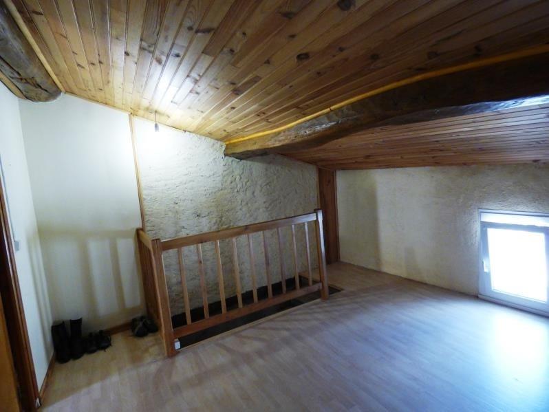 Sale house / villa Proche de mazamet 65000€ - Picture 6