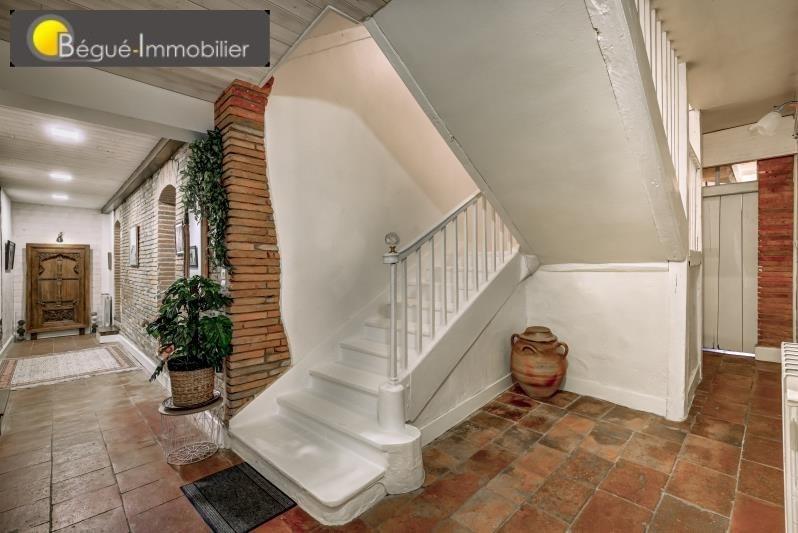 Deluxe sale house / villa Levignac 777780€ - Picture 6