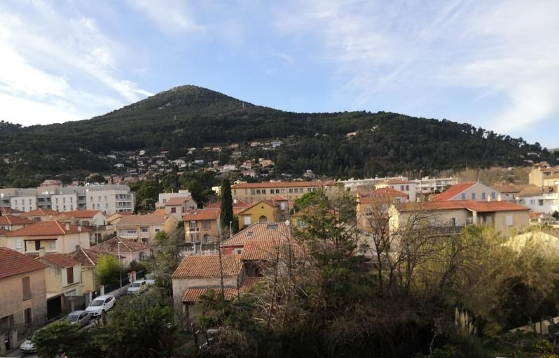 Vente appartement La valette du var 174 000€ - Photo 1