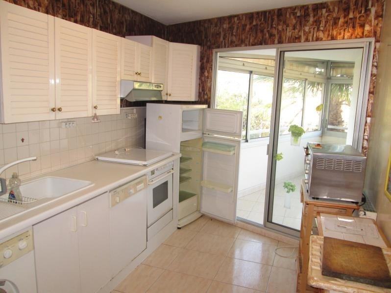 Sale apartment Sete 215000€ - Picture 2