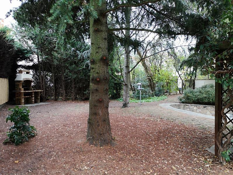 Verkoop  huis Villennes sur seine 549000€ - Foto 12