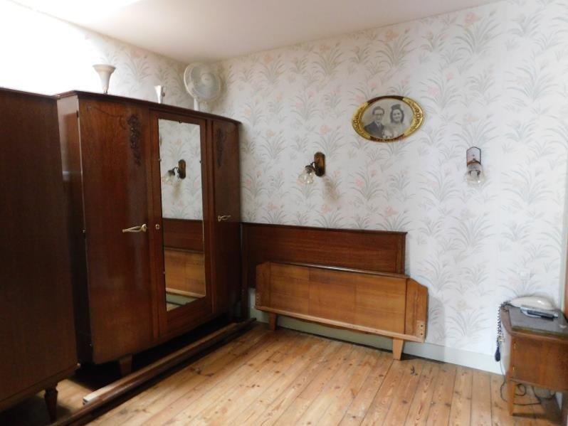 Vente maison / villa Montoire sur le loir 99000€ - Photo 6