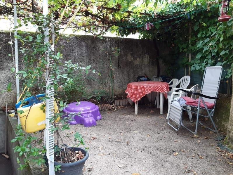 Locação casa Montelier 686€ CC - Fotografia 2