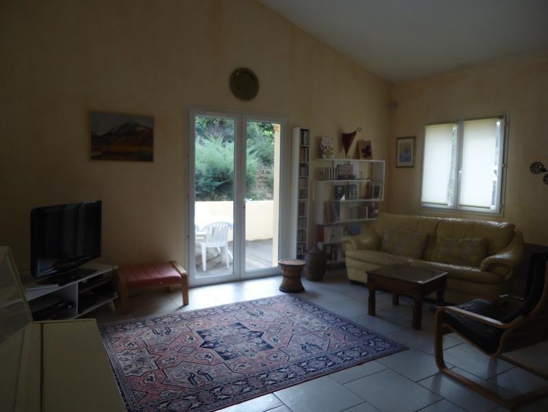 Vente maison / villa Ceret 375000€ - Photo 5