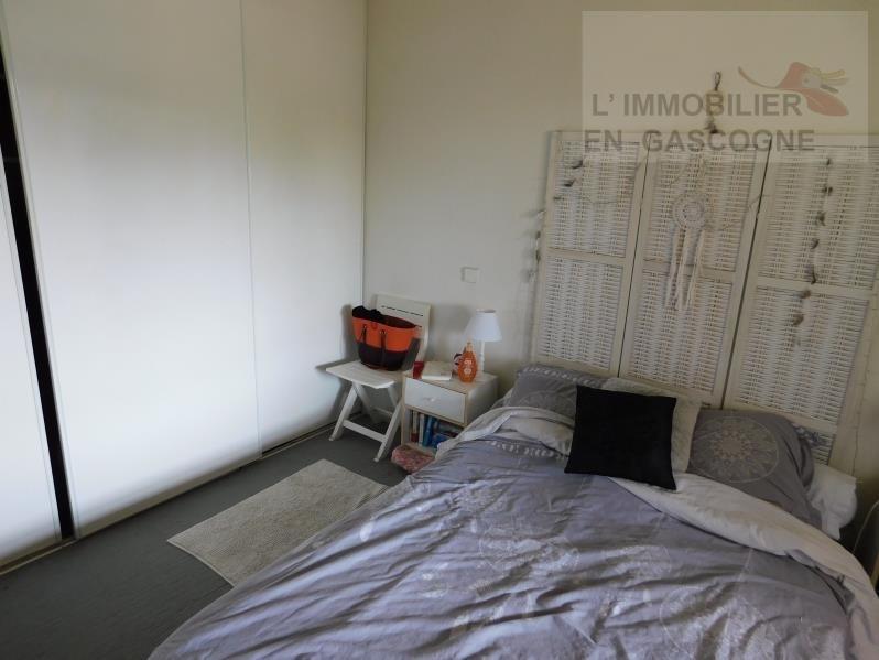 Vendita appartamento Auch 96300€ - Fotografia 3