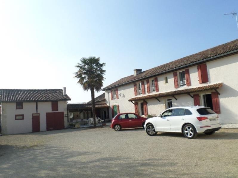 Vente maison / villa Poitiers 447000€ - Photo 7