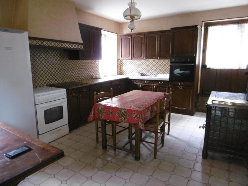 Sale house / villa Vernon 416000€ - Picture 5