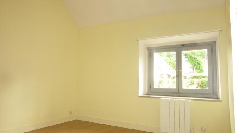 Sale apartment Janville sur juine 115000€ - Picture 3