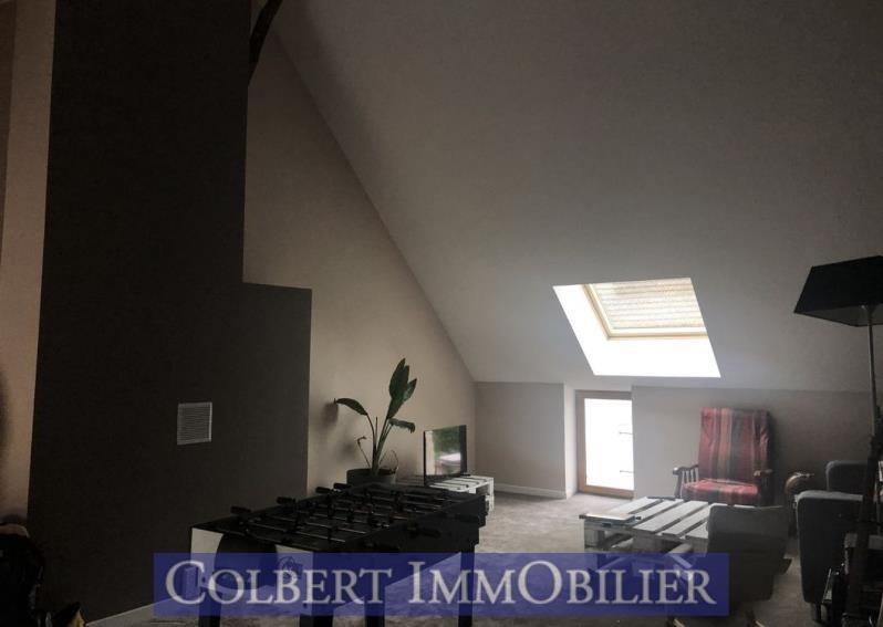 Vente maison / villa Pregilbert 149800€ - Photo 8